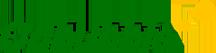 cabuble-logo