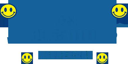 Eastleigh Cabs Co Ltd logo